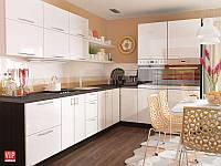 Кухня Колор Микс Фасад 400*720 к корпусам №37Н №16Н №15Н №14Н №7Н №3Н №14В №9В №8В №3В, фото 1
