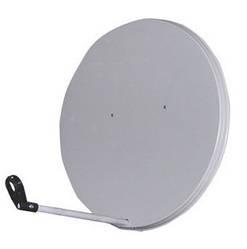 Антенна спутниковая СА- 901