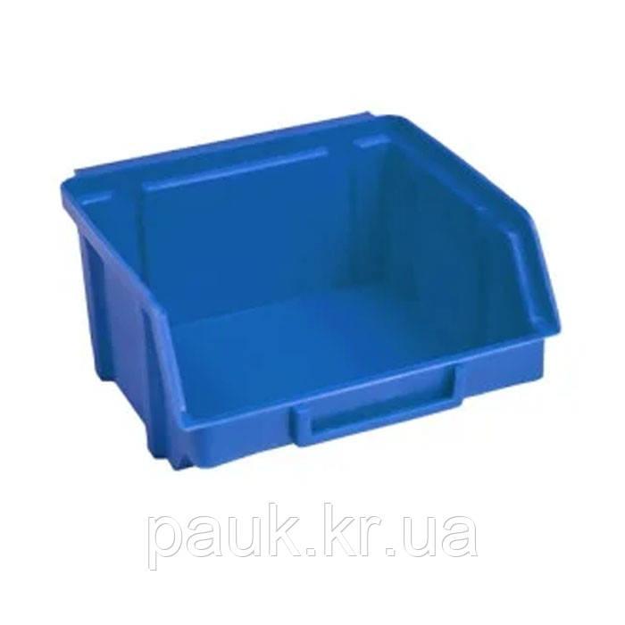 Ящик для метизов 703, метизный ящик
