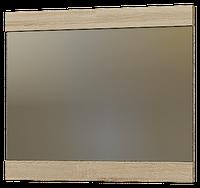 Зеркало Британия (800*320*700), фото 1