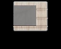 Зеркало для трюмо Соната (800*116*700), фото 1