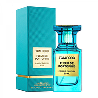 Парфюмерная вода TOM FORD Fleur de Portofino 50ml (Euro)