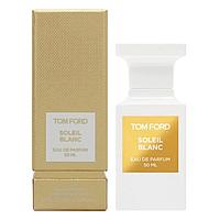 Парфюмерная вода TOM FORD Soleil Blanc 50ml (Euro)