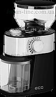 Кофемолка жерновая ECG KM 1412, фото 1