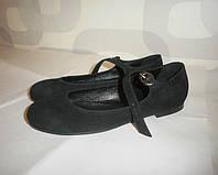 Пошив обуви по индивидуальным меркам