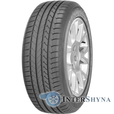 Шины летние 255/40 R18 95V FP ROF * Goodyear EfficientGrip