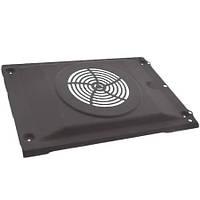 Задняя крышка корпуса для духовых шкафов Electrolux 3532460031