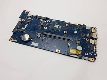 Материнская плата Lenovo 100-14 UMA N3540 5B20J30732 Новая оригинал (100% рабочая)