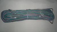 Шнур полипропиленовый 7 мм