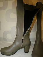 Пошив обуви редких размеров
