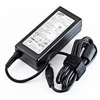 Зарядное устройство сетевой адаптер для ноутбука Samsung 19V 3.16A 60W 5.5*3.0 Samsung Sens