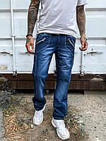 Мужские джинсы VIGOCC