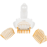 Насадка для зоны бикини для эпиляторов Rowenta CS-00121898