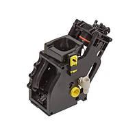 Заварочный блок (8gr 5BAR) CP0229/01 для кофемашин Philips Saeco 421944092331