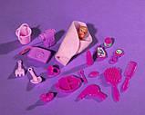 Simba Игровой набор Счастливая семья Happy Family Play set, фото 6