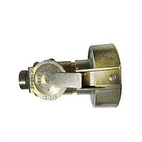 Вилка до причепу металева ПС-300