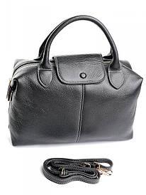 Жіноча сумка 559 чорна