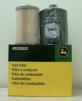 Набор фильтров JD - RE525523, фото 1