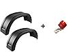 Пластикове крило (2 шт) + тримач вилки (2182600004)
