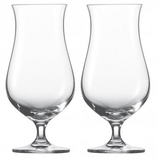 Набор бокалов для коктейля Schott Zwiesel Carribean 530 мл 2 шт 118663