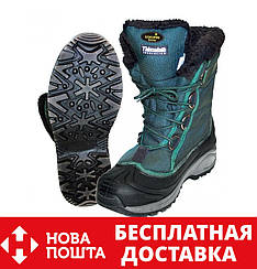 Ботинки зимние Norfin SNOW -20°