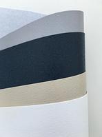 Ткань тентовая TESSILMARE CAPOTEX, NAVY BLUE