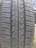 Літні шини 185/65 R15 88T BRIDGESTONE ECOPIA EP25, фото 7