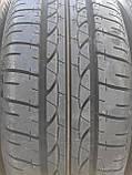 Літні шини 185/65 R15 88T BRIDGESTONE ECOPIA EP25, фото 8
