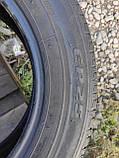 Літні шини 185/65 R15 88T BRIDGESTONE ECOPIA EP25, фото 2
