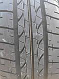 Літні шини 185/65 R15 88T BRIDGESTONE ECOPIA EP25, фото 5