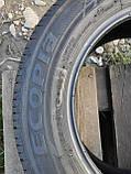 Літні шини 185/65 R15 88T BRIDGESTONE ECOPIA EP25, фото 3