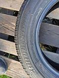 Літні шини 185/65 R15 88T BRIDGESTONE ECOPIA EP25, фото 4
