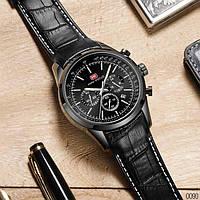 Кварцевые часы MiniFocusMF0116G, фото 1