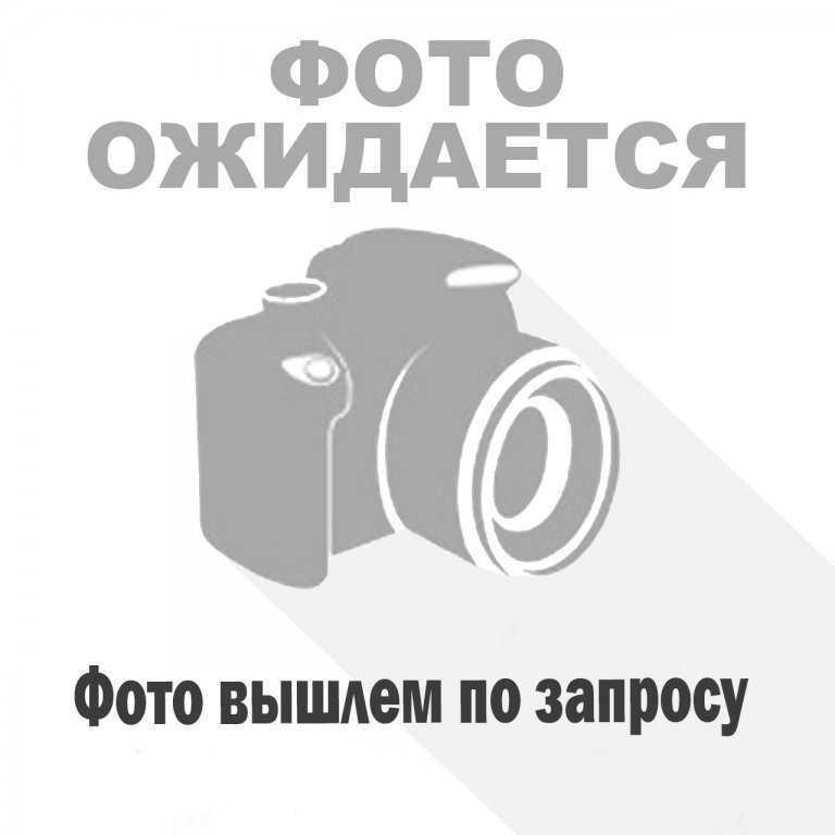 АКБ для Sony C5302 M35h Xperia SP/C5303 M35i Xperia SP (LIS1509ERPC) 2300 mAh