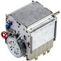 Селектор программ 1291500203 для вертикальных стиральных машин AEG