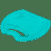 Крышка для чайников Bosch TWK5501N/05 601869