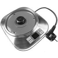 Подставка со шнуром для чайников Electrolux 4055276341