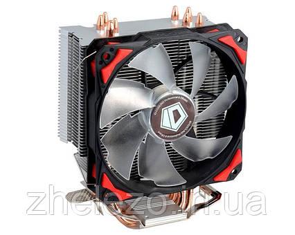 Кулер процессорный ID-Cooling SE-214, фото 2