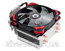 Кулер процессорный ID-Cooling SE-214, фото 3