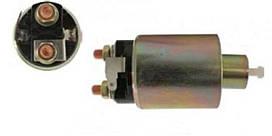 Терморегулятор TR2 0325 (C549012A) 16A для водонагревателя Gorenje 235210