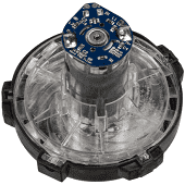 Двигатель для аккумуляторных пылесосов Electrolux 4055420881