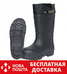 Сапоги зимние Norfin YUKON -50 40