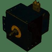 Магнетрон для СВЧ печи 2M219J-E522 900W Electrolux 4055064564