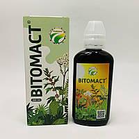 Витомаст (растит. экстракт при заболеваниях молочной железы), 200 мл