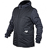 Оригінальна чоловіча куртка New Balance MJ033023BK (MJ033023BK)