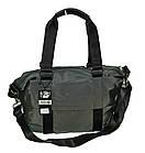 Спортивная сумка Bobo (32x41x16 см), фото 3