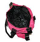 Спортивная сумка Bobo (32x41x16 см), фото 4