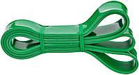 """Резиновые петли """"Зеленая"""" 17-54 кг"""