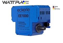 💧 Дренажный насос отвода конденсата Eckerle EE1000 (помпа для кондиционеров до 10 кВт)