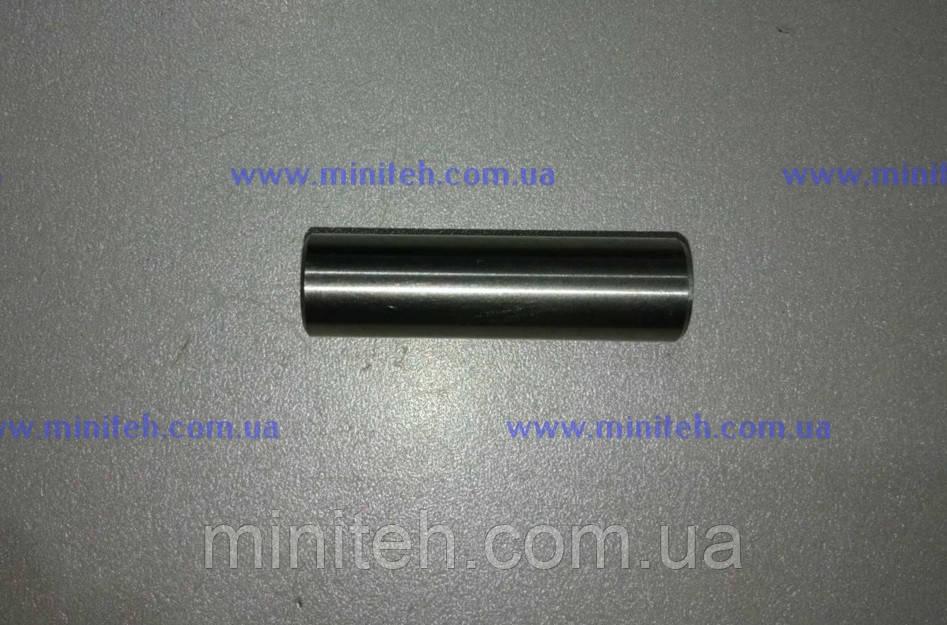 Втулка направляюча клапана 175/180 (ф 7мм)